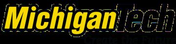 Michigan_Tech_Logo.png