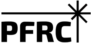 Pfrc logo.png